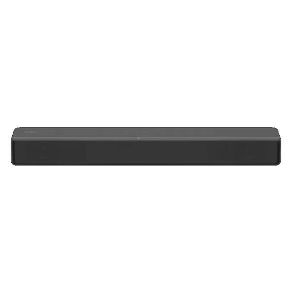 Barra Sonido Sony Ht-Sf200 2.1 Bluetooth Negra