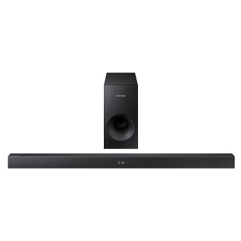 Barra Sonido Samsung Hw-K335/Zf 2.1 Usb Entrada Optica Analogica Dolby 2.0