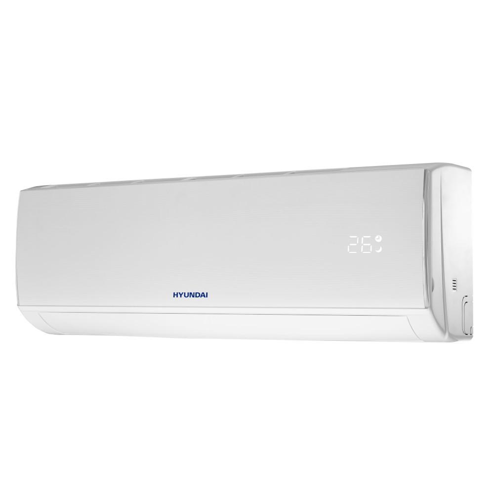Aire 1x1 3000f/C Inv Hyundai Hyac32invb Blanco A++/A+