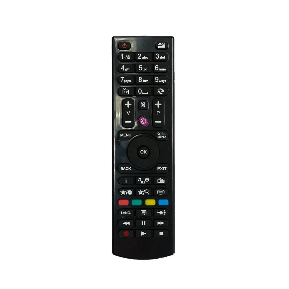 Mando Tv Hyundai R/C4870 Hy24h4000