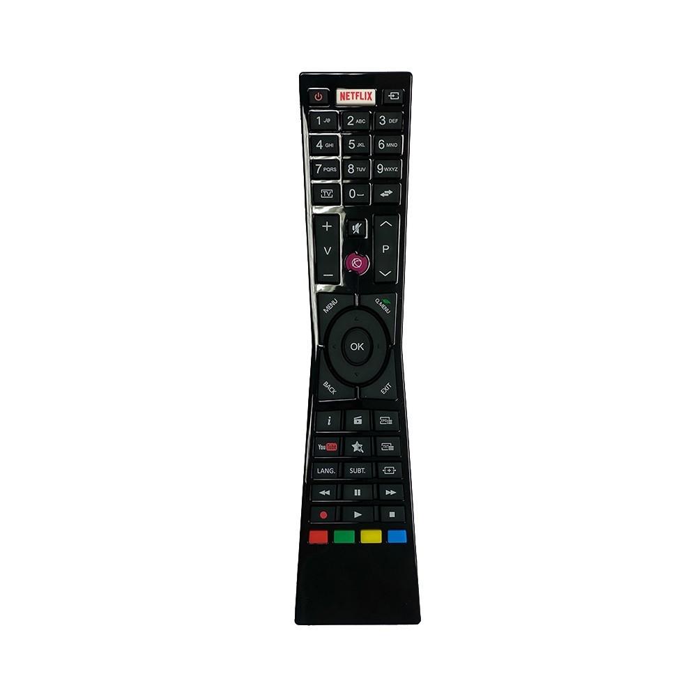 Mando Tv Hyundai R/Ca2 49101 Hy32h4000sw