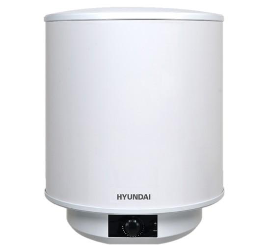 Termo Electrico Hyundai Hyt50ldb 50l