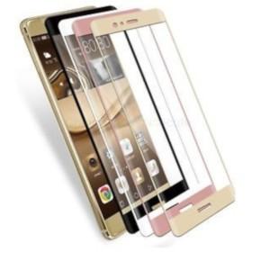 Protector Pantalla Jc Samsung Note 9 Transparente