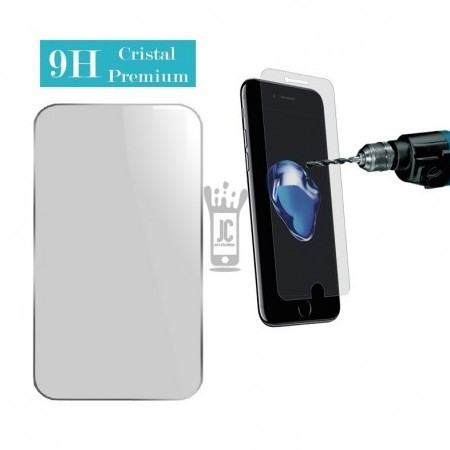 Protector Pantalla Jc Meizu M6 Note Cristal Templado