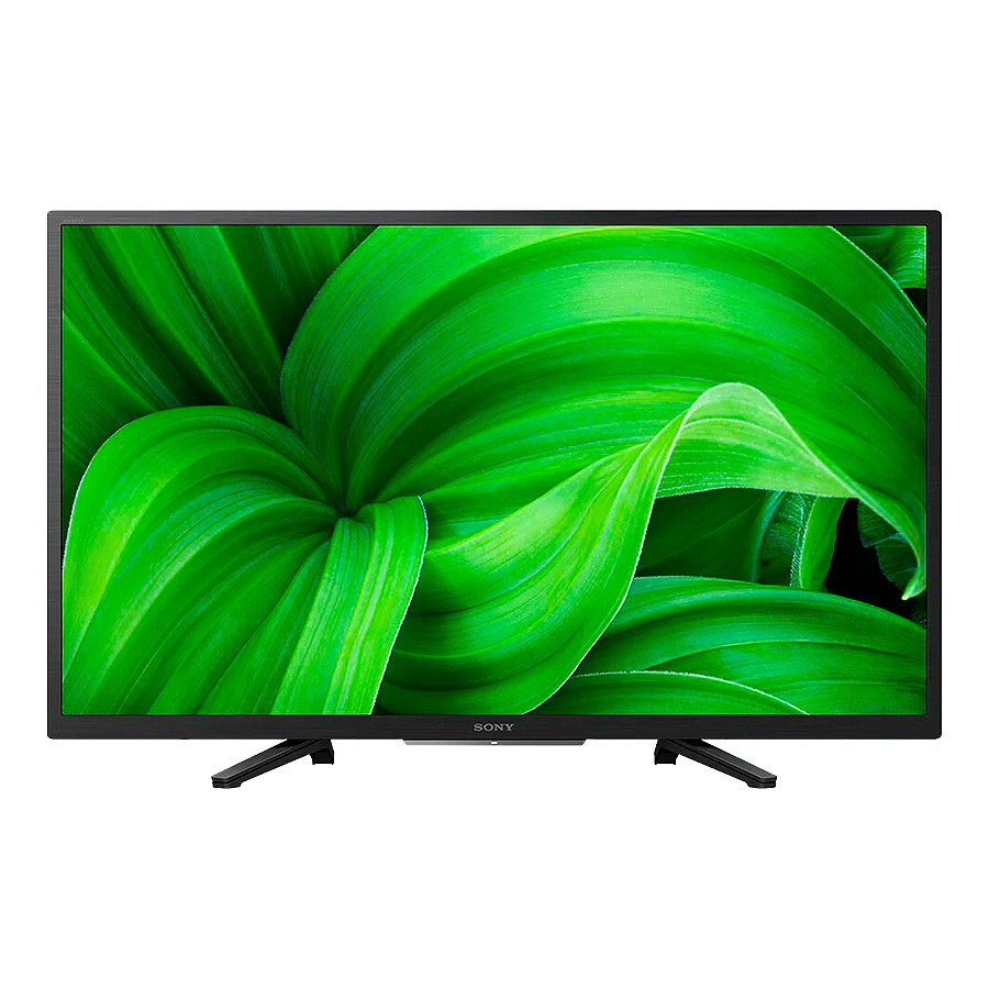 Tv 32 Sony Kd32w800aep Hd Ready Android Tv