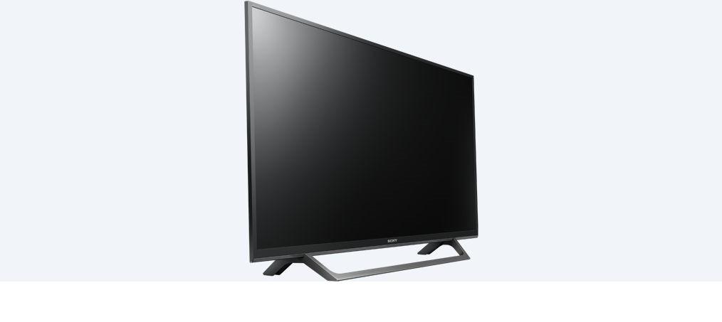 Tv 49 Sony Kdl49we660 Full Hd Hdr Smart Tv