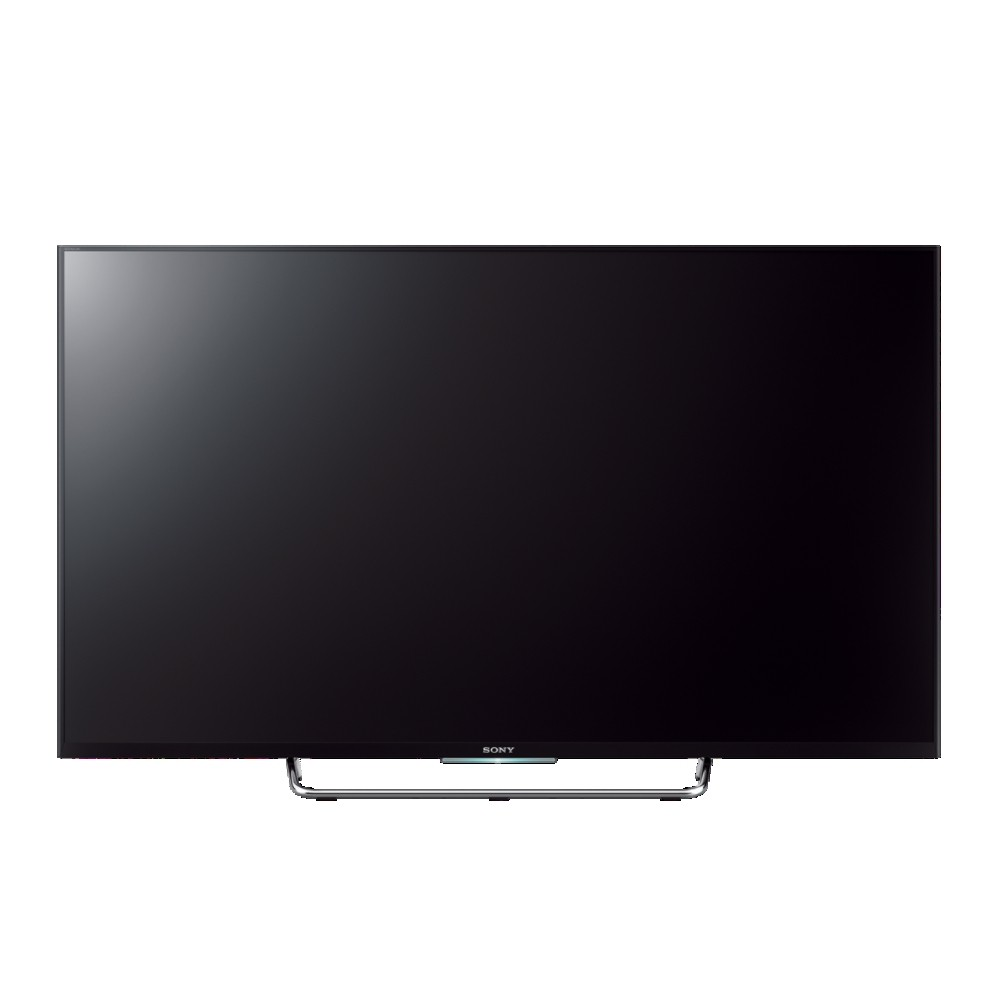Tv 55 Sony Kdl55w808cbaep Fhd Android 3d
