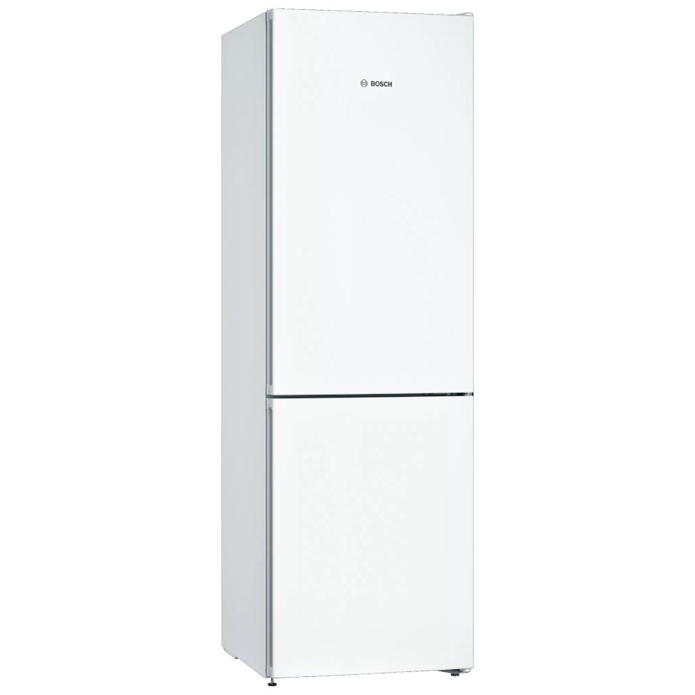 Combi Bosch Kgn36vwea 186cm Nf Blanco A++