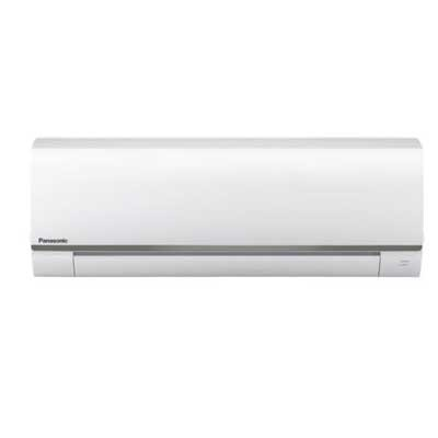 Aire 1x1 2150f/C Inv Panasonic Kitbe25tke Blanco