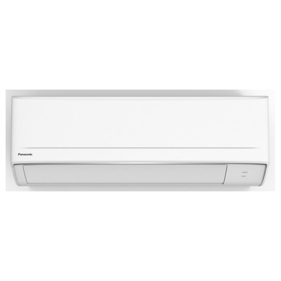 Aire 1x1 2925f/C Inv Panasonic Kitfz35wke Blanco A++/A+ R32
