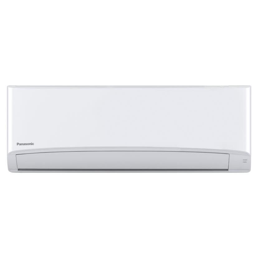 Aire 1x1 2150f/C Inv Panasonic Kittz25tke1 Blanco A++