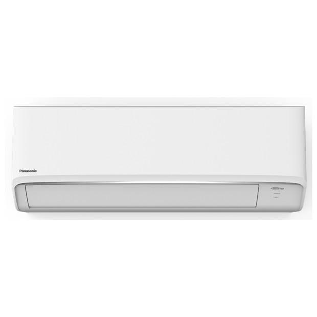 Aire 1x1 3010f/C Inv Panasonic Kittz35wke Wifi Blanco A++/A++ R32