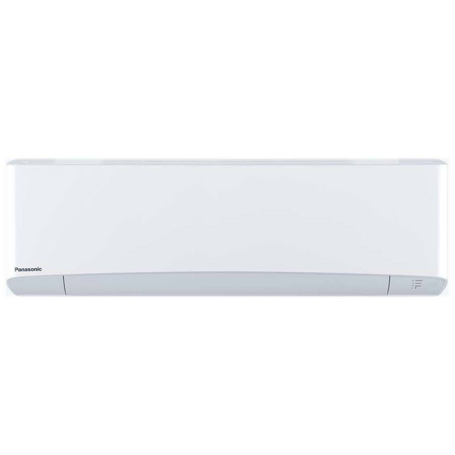 Aire 1x1 4300f/C Inv Panasonic Kitz50vke Wifi Blanco A++/A++ R32