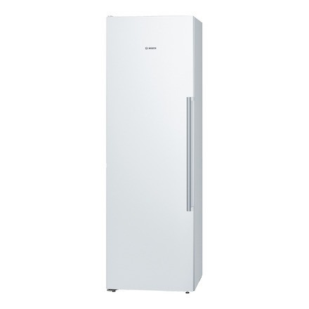 Frigorifico 1p Bosch Ksv36aw3p 186cm Blanco A++