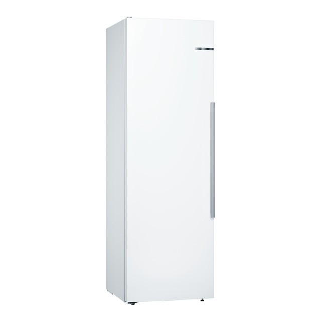 Frigorifico 1p Bosch Ksv36aw4p 186cm Blanco A+++