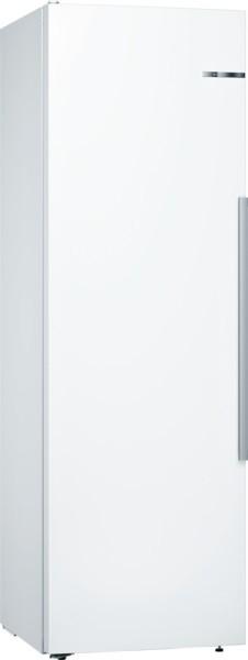 Frigorifico 1p Bosch Ksv36awep 186cm Blanco A++