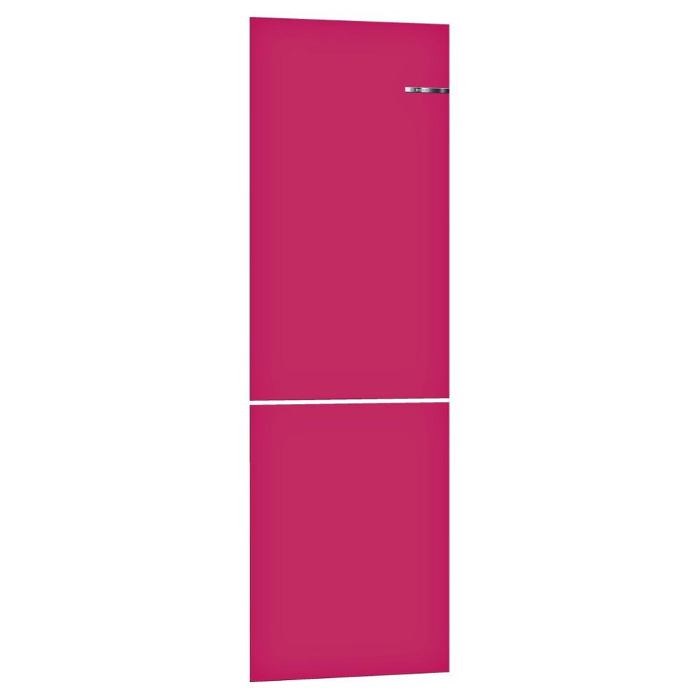 Accesorio Puertas Combi Bosch Ksz1bve00 Rosa