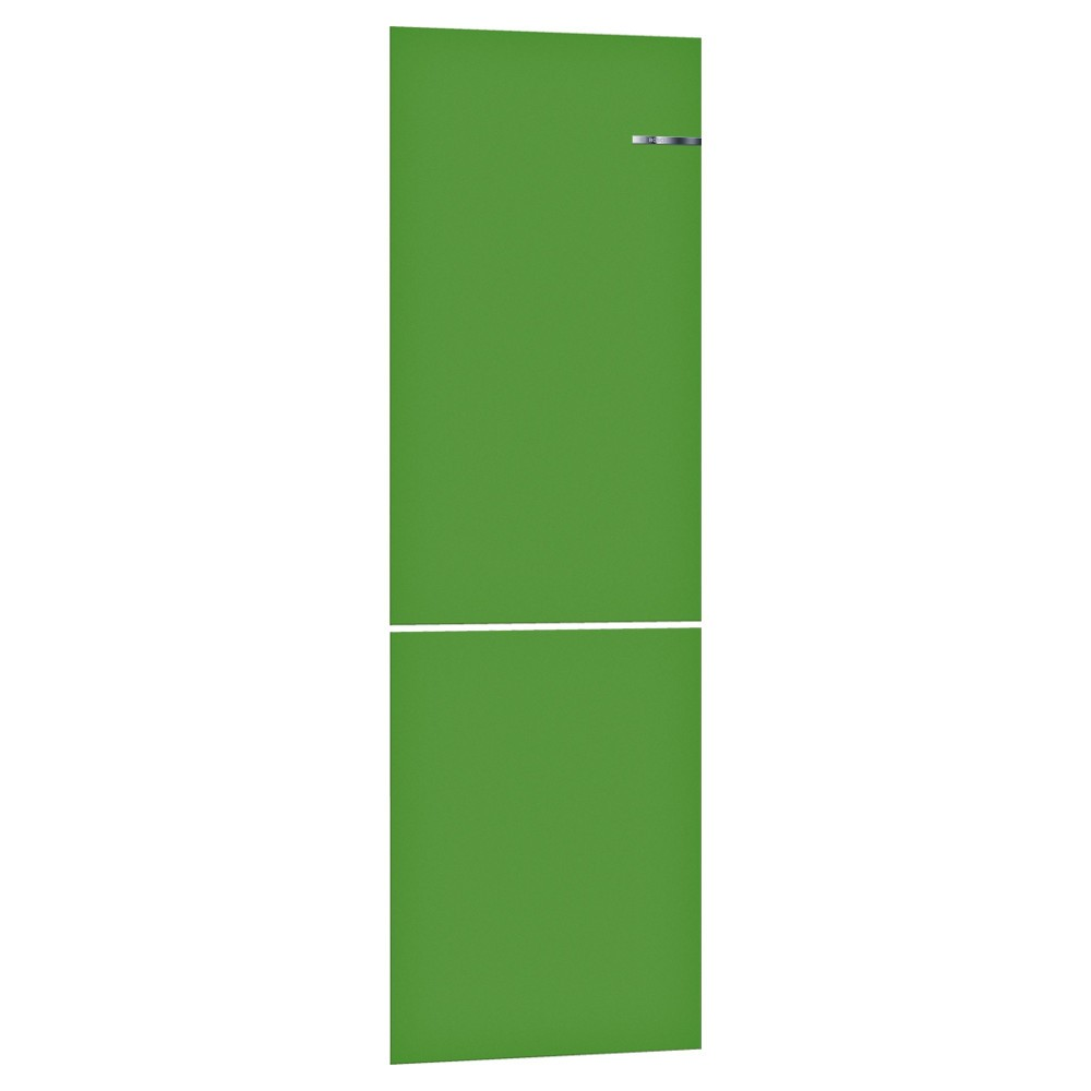 Accesorio Puertas Combi Bosch Ksz1bvj00 Verde Menta