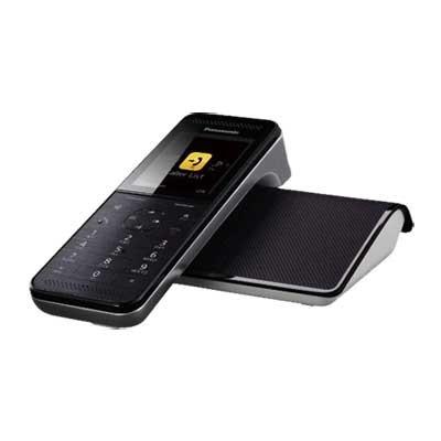 Telefono Inal Panasonic Kx-Prw110spw Premiun