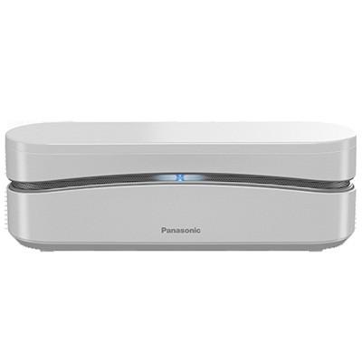 Telefono Inal Panasonic Kx-Tgk310spw Blanco Diseño