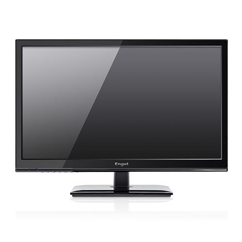 Tv 24 Engel Le2440 Hd Ready Pvr Usb Mode Hot