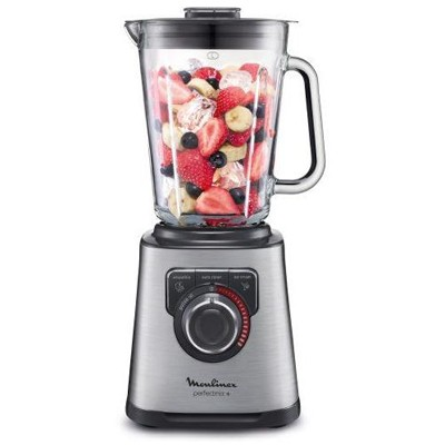 Batidora Vaso Moulinex Lm811d10 Perfect Mix+ 1200w