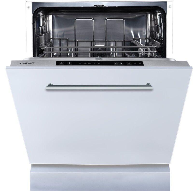 Lavavajillas Cata Lvi 60012 A++ Integrable