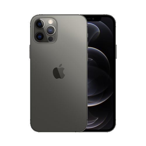 """Movil Iphone 12 Pro 6.1"""" 256gb Grafito"""