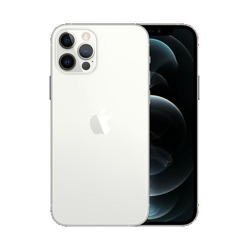 "Movil Iphone 12 Pro 6.1"" 512gb Silver"