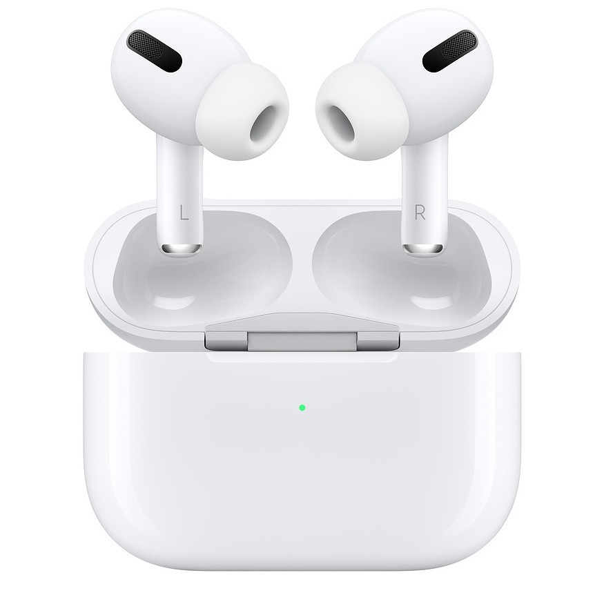 Auriculares Apple Airpods Pro Blanco