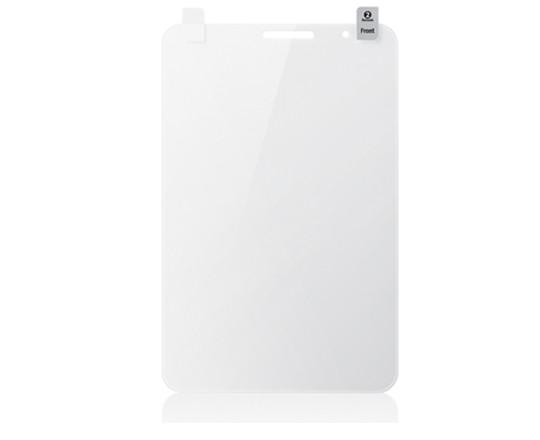 Protector De Pantalla Samsung Tab 3 7.0 (2 Unid)
