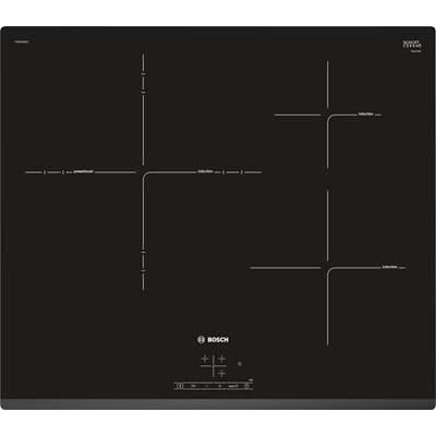 Placa Induccion Bosch Pid631bb1e 3f 60cm Bisel