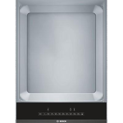 Domino Teppan Yaki Bosch Pky475fb1e 40cm
