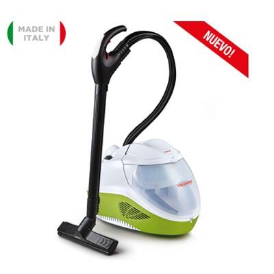 Robot Limpieza Polti Pveu0085 Vaporetto Lecoaspira