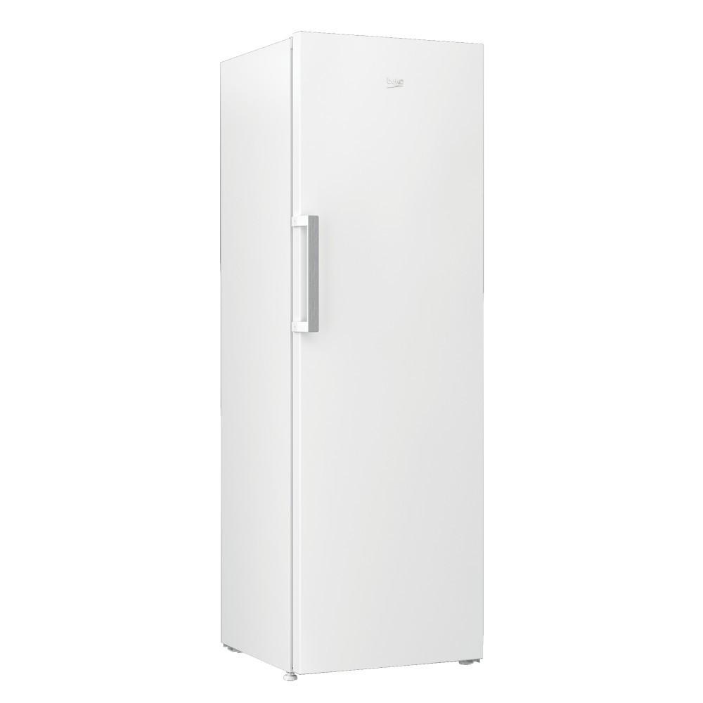 Congelador V Beko Rfne312i31wn 186cm Nf Blanco A++
