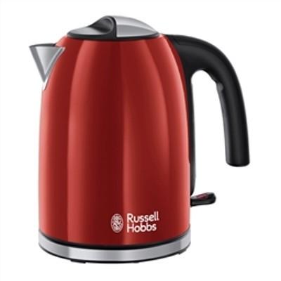 Hervidor Russell Hobbs Rh20412-70 Colours Plus+ Ro