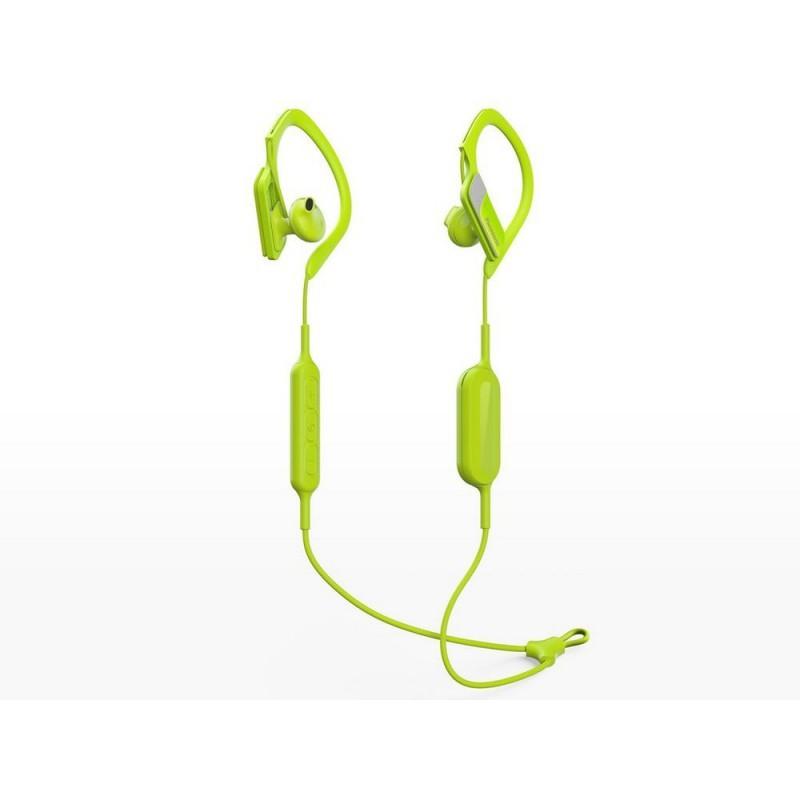 Auricular Sport Panasonic Bluetooth Rp-Bts10e-Y