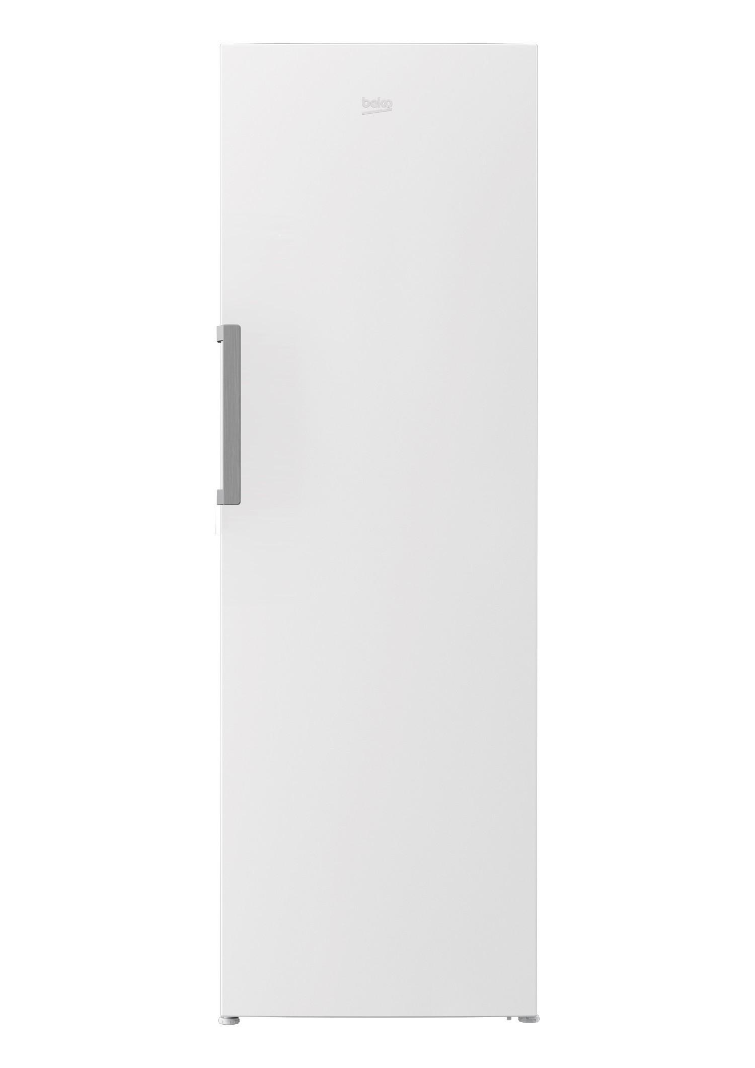 Frigorifico 1p Beko Rsse445k31wn 167cm Blanco A++