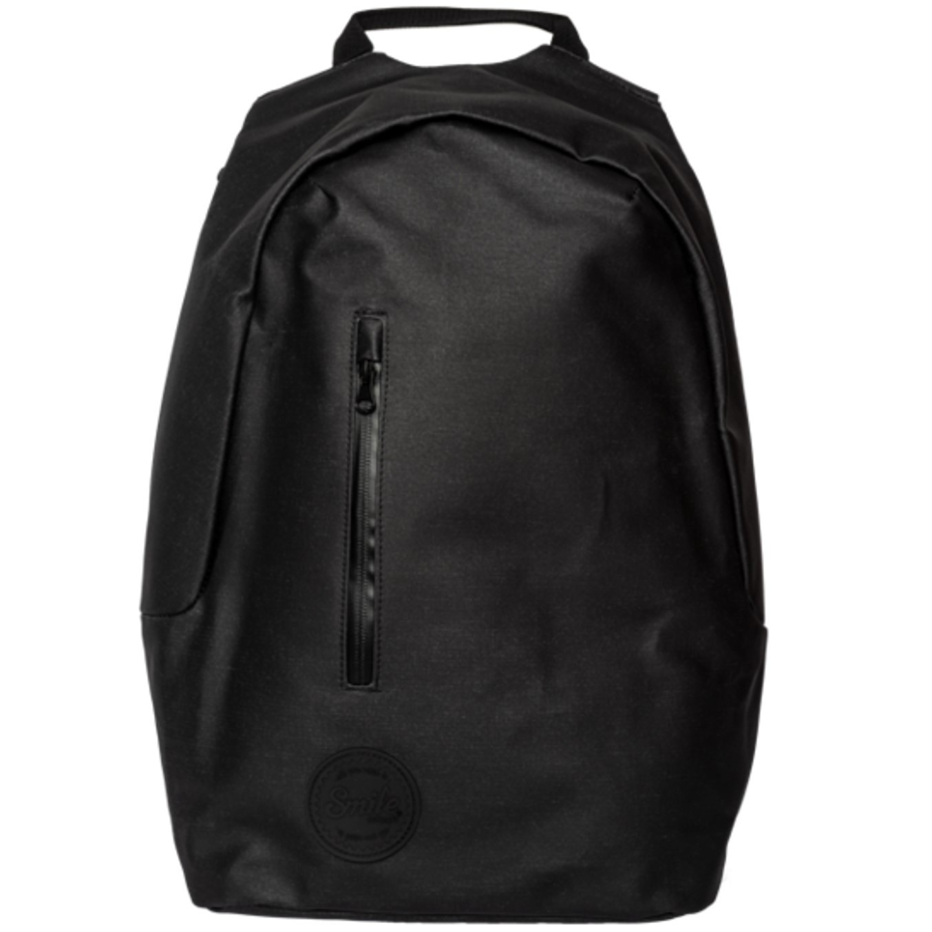 Bolsa Ordenador Portatil Smile The Rock Negra