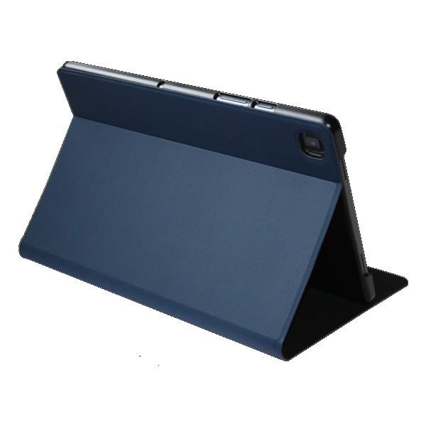 "Funda Tablet 10.4"" Silverht Samsung Tab A7 2020 (T500/505) Azul"