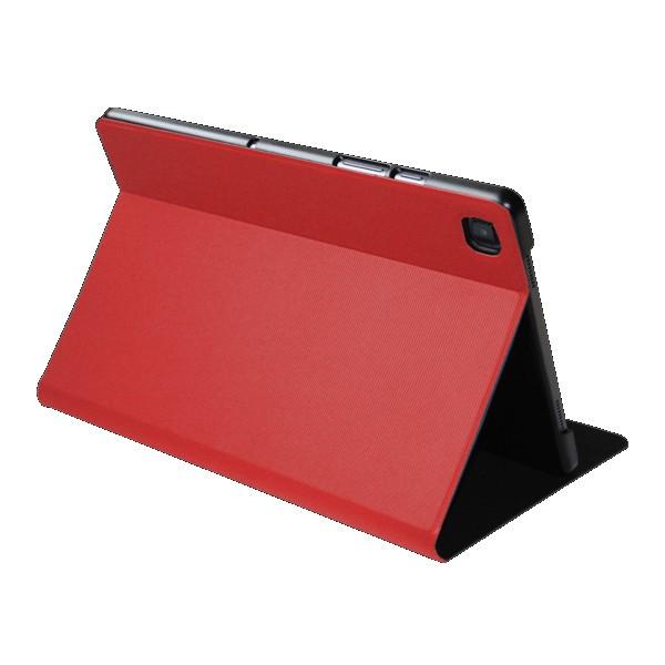 "Funda Tablet 10.4"" Silverht Samsung Tab A7 2020 (T500/505) Roja"