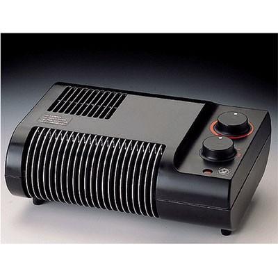 Calefactor S&P Tl20n Negro