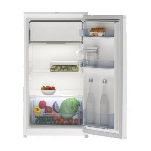 Frigorifico 1p Beko Ts190330n 82x48 Blanco A+ Table Top Congelador