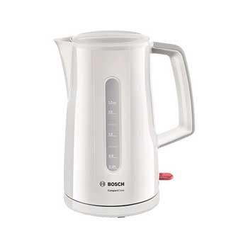 Hervidor Bosch Twk3a011 1,7l