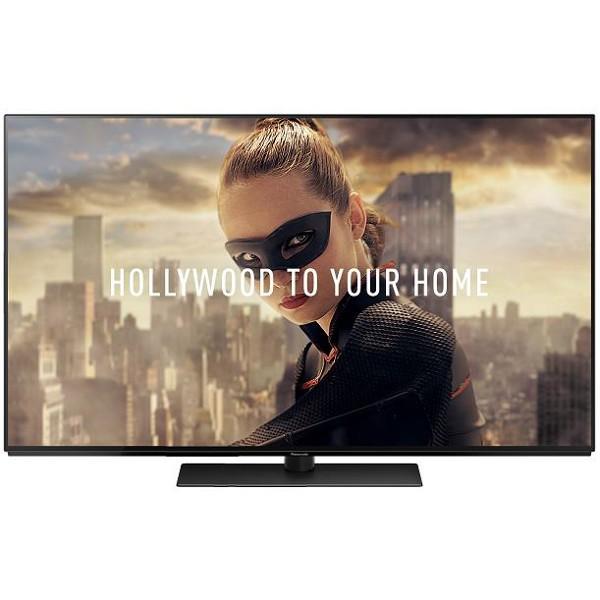 Tv 55 Panasonic Tx-55fz800e 4k Pro Hdr Oled Thx Display