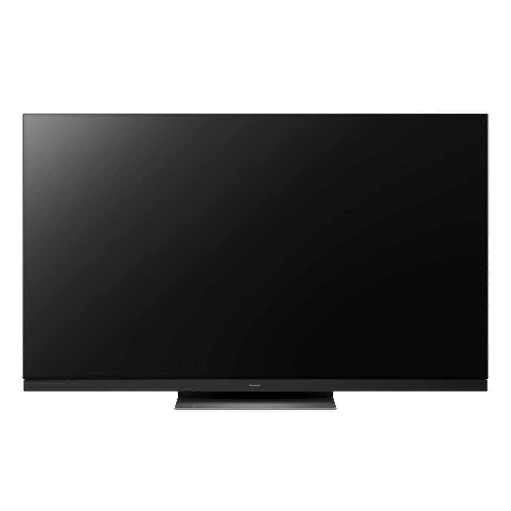 Tv 65 Panasonic Tx-65gz1500e 4k Uhd Procesador Hcx Pro Smart Tv