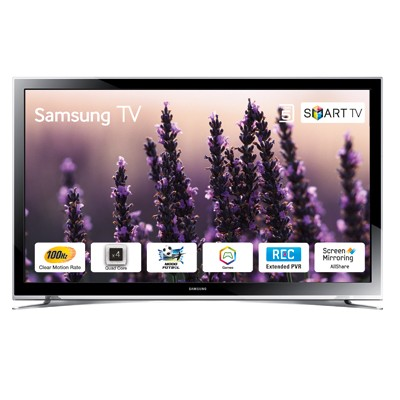 Lcd Led 22 Samsung Ue22h5600 Fhd 100hz Wifi Direct