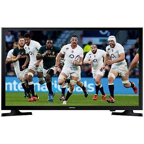 Tv 28 Samsung Ue28j4100 Hd Ready Usb Video