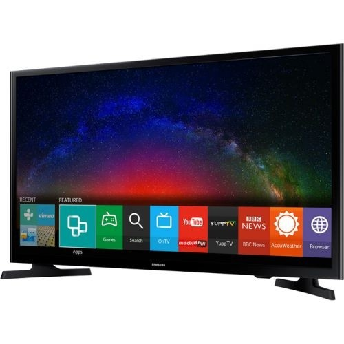 Tv 32 Samsung Ue32j5200 Full Hd Smart Tv
