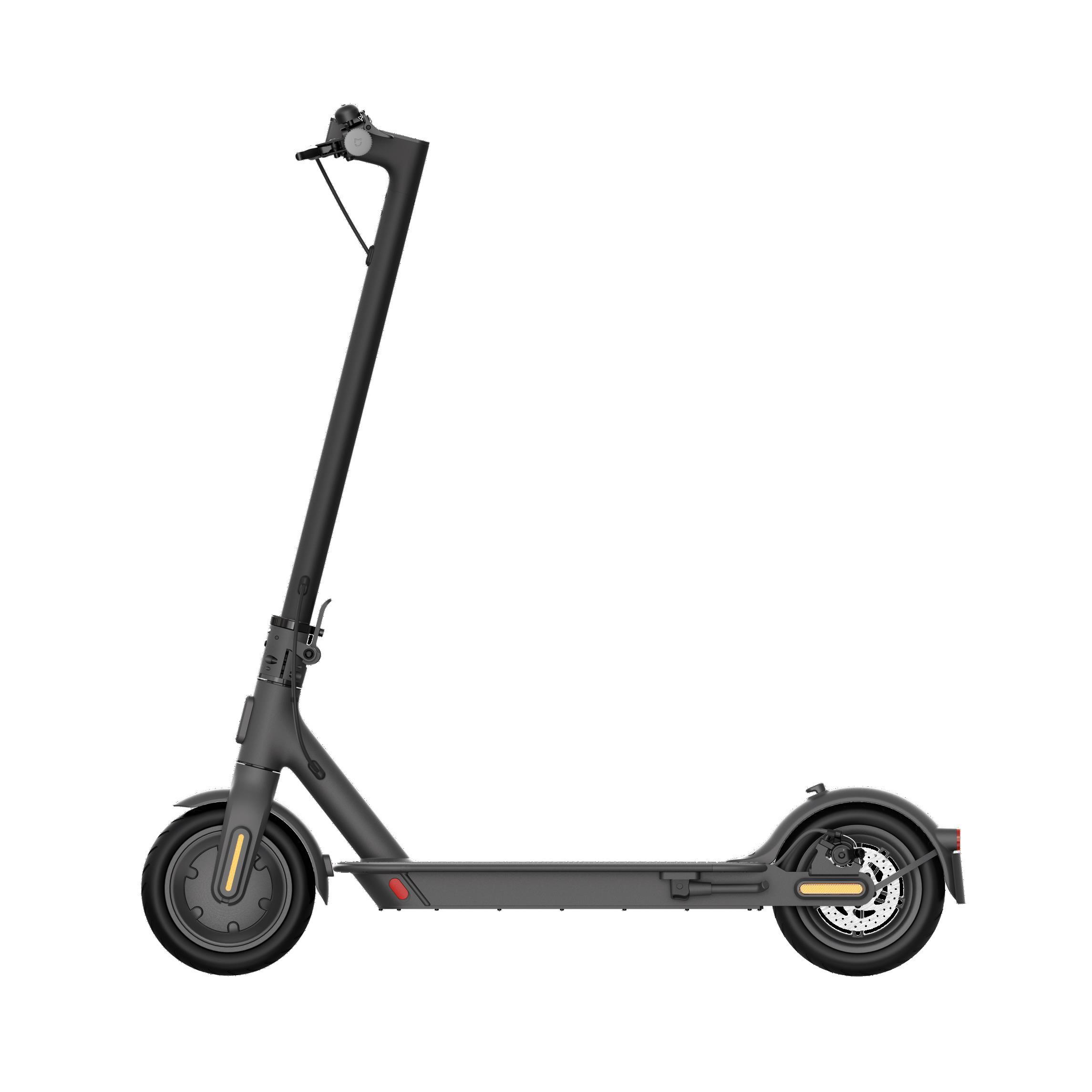 Patinete Electrico Xiaomi Mi Electric Scooter 1s Eu
